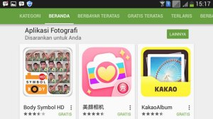 download aplikasi