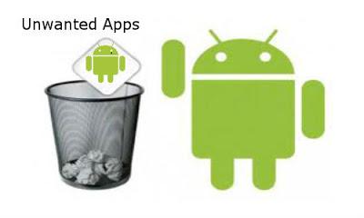 Tips Perawatan Smartphone
