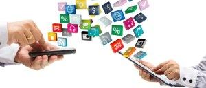 aplikasi wajib smartphone