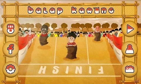 game yang indonesia banget