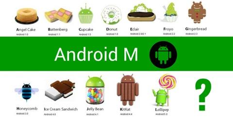 fakta menarik android marshmallow