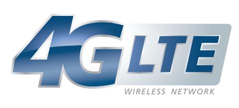Beda 3G dan 4G