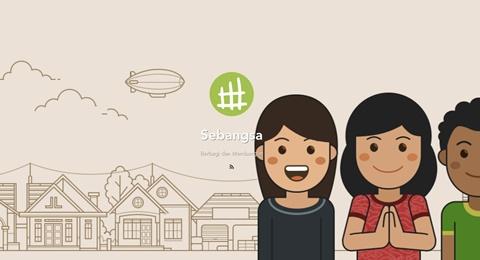 Aplikasi Android Lokal Terbaik