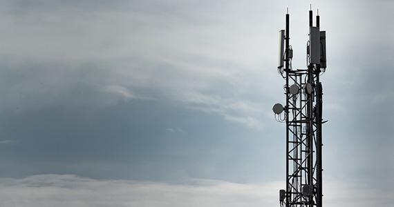 4G LTE di Indonesia
