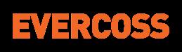 logo-evercoss-orange-20150626-lr