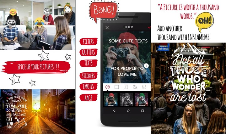 aplikasi-android-membuat-meme-instameme