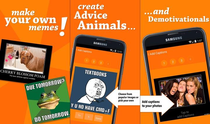 aplikasi-android-membuat-meme-mematic