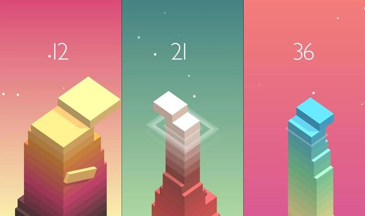game-android-yang-indah-dan-artistik-stack